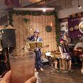 写真:うさぎや 宮古島店