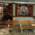 写真:ババ ガンプ (アラモアナセンター店)