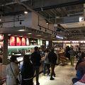 写真:スターバックスコーヒー 湘南 蔦屋書店