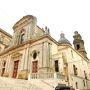 サンタ マリア デル モンテ教会
