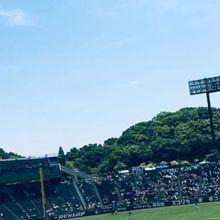 神戸総合運動公園球場