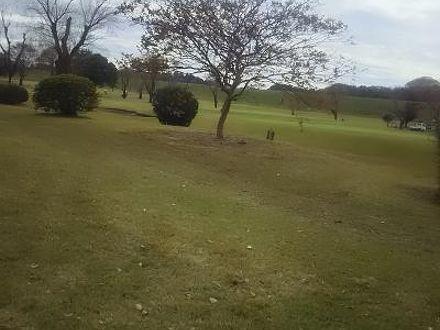 クリアビューゴルフクラブ&ホテル 写真