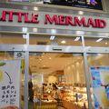 写真:リトルマーメイド 高円寺店