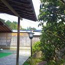 瀬戸川温泉