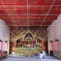 写真:Wat Mung Muang