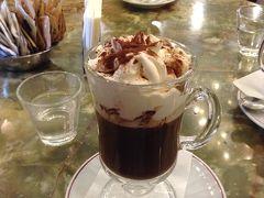 カフェ サン カルロ