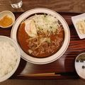 写真:つるかめ食堂 歌舞伎町店