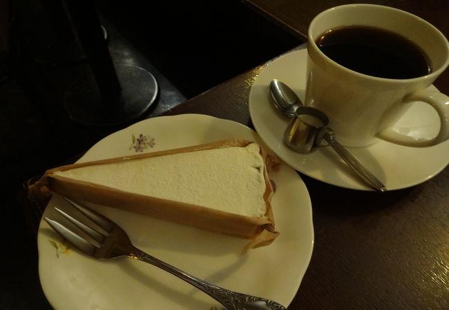 コパ デ カフェ