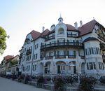 バイエルン王博物館
