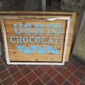写真:ウシオチョコラトル