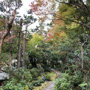 大洲城をみた後はここに行ってください。