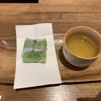 霧の森菓子工房 松山店