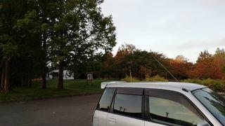 野木和公園