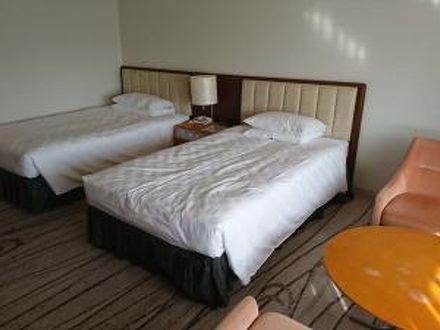 グランドプリンスホテル京都 写真