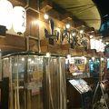 写真:山内農場 千駄ヶ谷1丁目店