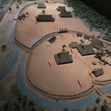 江戸時代の城