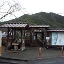 十津川温泉庵の湯