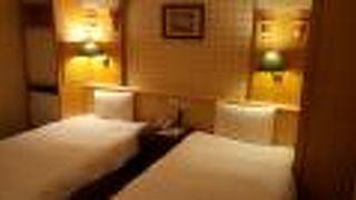 メドウ ホテル タイペイ