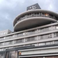 萩グランドホテル天空