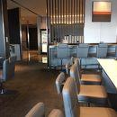 伊丹空港 ANAラウンジ 3階