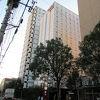 宿泊特化型ホテルとしては最高レベル