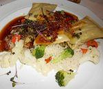 Wittelsbacher Restaurant