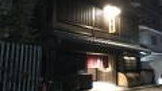 IRORI京都駅東本願寺前