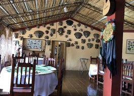 Restaurant Techinanco