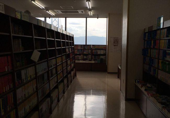 ジュンク堂書店 (舞子店)