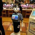 写真:はま寿司 浦和店