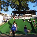 刈谷市児童交通遊園(刈谷市交通公園)