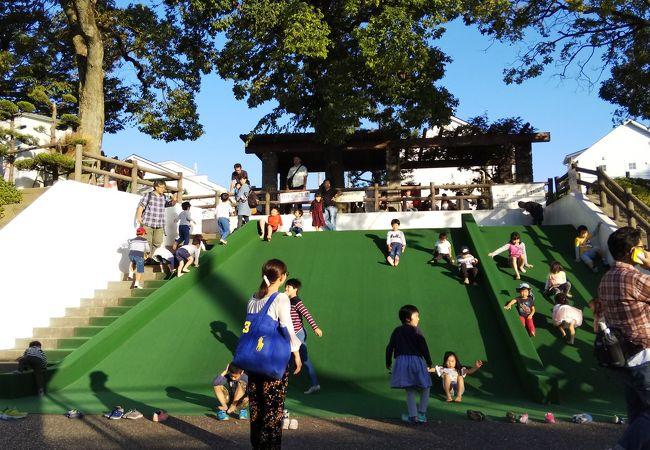 25018f0541ec 刈谷・知立のおすすめ観光スポット クチコミ人気ランキングTOP20【フォー ...