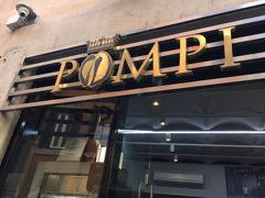 ポンピ (クローチェ通り店)