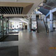 管弦楽団のコンサートホール