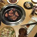 写真:焼肉きんぐ 金沢八景店