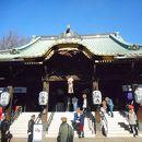 妙法寺 (杉並区)