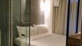 ホテル ハート
