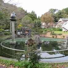 かなや公園