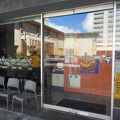 写真:元気寿司 (アラモアナ店)