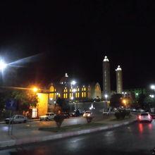 聖ミカエル大聖堂
