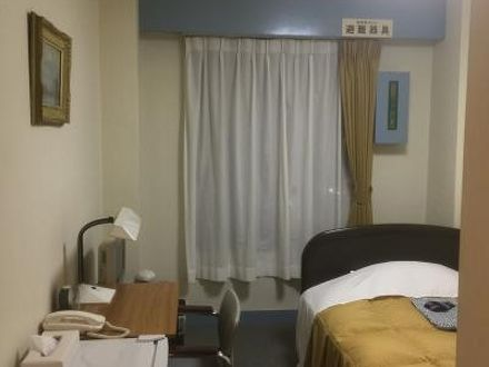 ホテルオレンヂ 写真