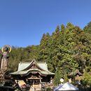 清瀧寺(高知県土佐市)