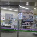 本庄市インフォメーションセンター