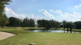 スター ドーム ゴルフ クラブ