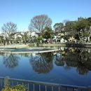 清水池公園