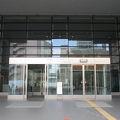 写真:文京シビックセンター