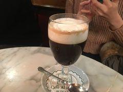 カフェ カフェテリア アル ビチェリン
