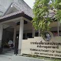 写真:タイ国政府観光庁 (ウボン)