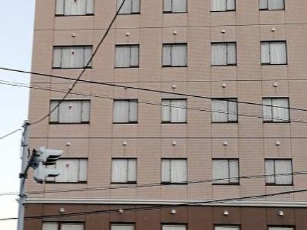 ホテルGATE 88 写真