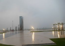 Jardins de Corniche